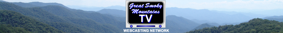 Great Smoky Mountains TV