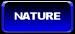 Nature Channel